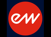 EastWest EWQL Bundle