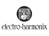 vends key 9 electro Harmonix
