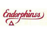 Vends alimentation eurorack Endorphin Power