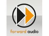 Forward Audio