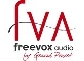 Freevox EQS 100