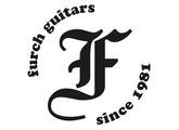 vends électro accoustique  FURCH OM 33 SR cut (nveau prix discount!)