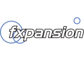 Fxpansion Platinum Samples