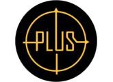 Game Changer Plasma Distorsion