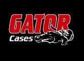 GATOR CASES - G-TOUR QU24 Allen & Heath