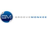 Groove Monkee 500 MIDI Loops [Freeware]