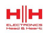 HH Electronics VX450 Mosfet