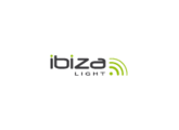 Vends led flower Ibiza + Taurus