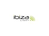Vds Derby-Laser Ibiza neuf