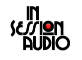In Session Audio