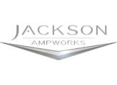 Vends tête d'ampli Jackson Britain