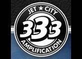 Vends Baffle Jet City Stéréo