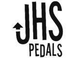 Vends JHS Pedals Smiley Fuzz - Legends of fuzz