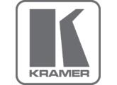 Basse Kramer 350 B vintage aluminium neck