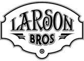 "Larson Bros Prairie State OM 4F MM ""Roots"""