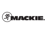 Vends 2 HP Mackie SA1232z
