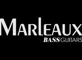 vends basse Marleaux Mbass 6 cordes