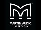 Amplificateur Martin Audio 2.8Q