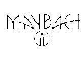 Maybach Jazpole 63 Vintage Black Aged NEUVE