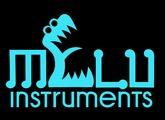 Melu Instruments