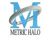 Metric Halo SPECTRAFOO COMPLETE