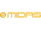 Vends Flycase Midas XL200
