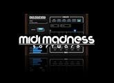 MIDI Madness MIDI Madness