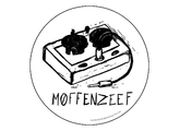 Achète MITØ Møffenzeef Mødular
