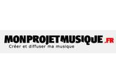MonProjetMusique