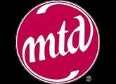 BASSE MTD MICHAEL TOBIAS DESIGN KINGSTON Z5 ZURDO A ETRAINER !!!
