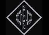 Paire de Neumann KM84