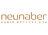 Neunaber Technology