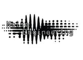 Noise engineering Sinc bucina