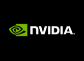 Nvidia GE FORCE 4 MX420