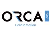 Serre-câbles Orca OR76