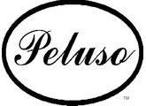 Peluso