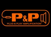 P&P Power Attenuator 50W