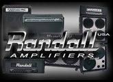 Randall RSA 412 XC