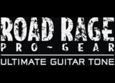 Road Rage - Switcher A/B - 20€