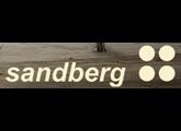 Vends basse SANDBERG 5 cordes