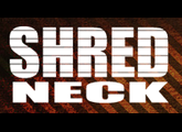 ShredNeck Z Bass