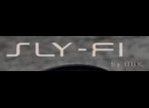 Sly-Fi