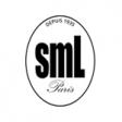 Saxophone SML A300