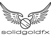 SolidGoldFX