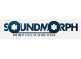 Soundmorph