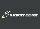Console StudioMaster Mixdown 16/4/8 (England Vintage)