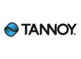 Tannoy C-6