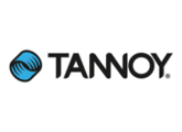 Tannoy SRM15X