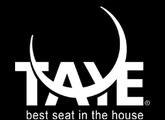 Taye Drums StudioBirch