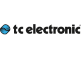 TC Electronic TonePrint